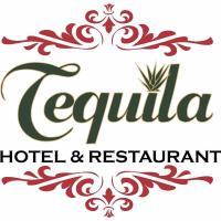 HOTEL RESTAURANTE TEQUILA, hotel en Jalpan
