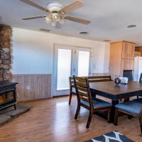 Huge 4 Bedroom Vacation Home in Page/Lake Powell