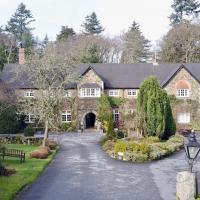 The Edgemoor