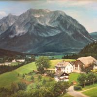 Lutzmannhof