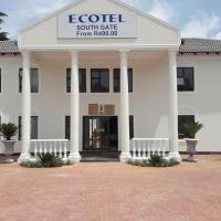 Ecotel Southgate
