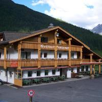 Pichlerhof