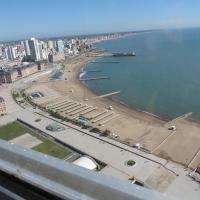 Nuevos Alquileres Havanna