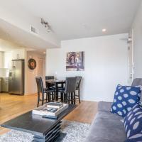 Business Traveler Suite - Downtown Santa Monica