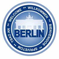 Ferienwohnung Winkler Berlin