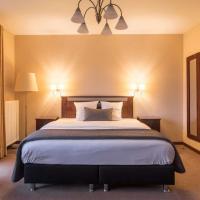 Best Western Plus Turnhout City Hotel, hotel in Turnhout