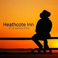 Heathcote Inn, hotel em Heathcote