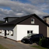 Ferienwohnung Michel, hotel in Zueschen, Winterberg