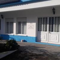 Dona Julia, hotel in Santa Cruz das Flores