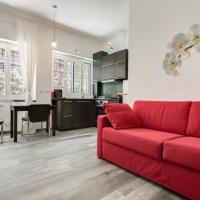 Porta Latina Suite, Elegant Apartment