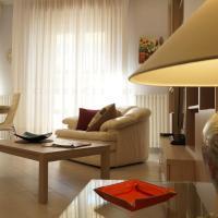 Casetta di Mary, hotel near Brindisi - Salento Airport - BDS, Brindisi