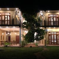 Onilwe Resort Weligama