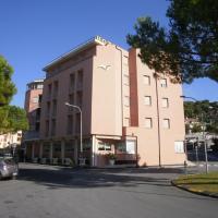 Hotel I Due Gabbiani CITR 9006