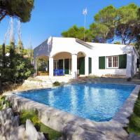 Villa Yannick
