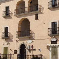 Palazzo Scelzi
