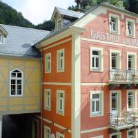 Hotel Zur Mühle Boutique & Spa, Hotel in Bad Schandau