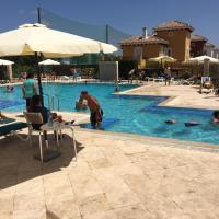 Apartment Mar Menor - A Murcia Holiday Rentals Property, hôtel à Los Alcázares