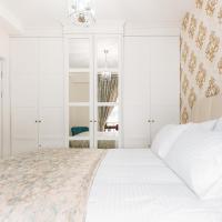 Villa Deluxe Apartment 307
