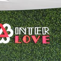 InterLove Hotel