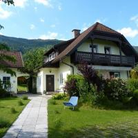 Landhaus Monika