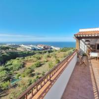 Canary Bio Hostel Tenerife, hotel en Los Realejos