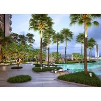 Putrajaya 3BR Spacious Suite Close to Alamanda