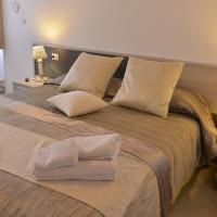 Residenza Al Castello, hotel in Carloforte