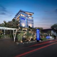 10 Best Batu Hotels Indonesia From 14