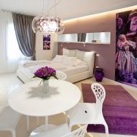 Opera Relais De Charme - Aparthotel