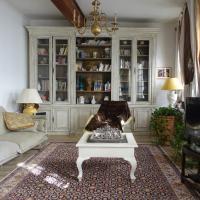 Appartement Limas