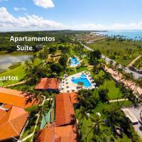 Fiore Resort