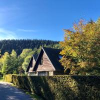 Val d'Arimont Resort