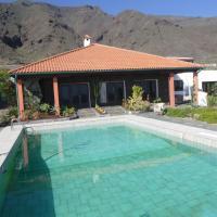 Casa La Lachita