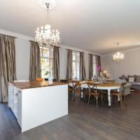 Silver Suite Five Stars Holiday House