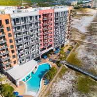 Hampton Inn & Suites - Orange Beach, hotel in Orange Beach