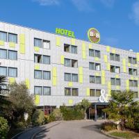 B&B Hôtel ORLY RUNGIS Aéroport, hotel in Rungis