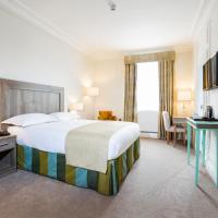 Astor Court Hotel, hotel in Marylebone, London