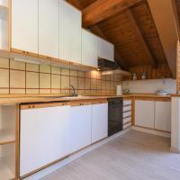 Appartamento Via Negrelli
