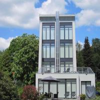 Ferienhaus Struckmann am Steinhuder Meer, Hotel in Neustadt am Rübenberge