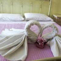 Masseria Lama D'impisa, hotel a Fasano