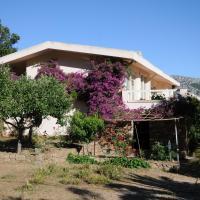 Casa Le Vigne