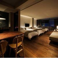 Guest House attic 0475
