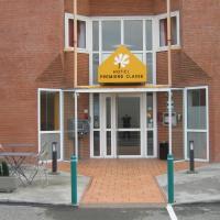 Premiere Classe Toulouse Sud Labege, hotel in Labège