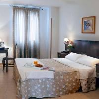 Hotel Praderón, hotel a San Sebastián de los Reyes