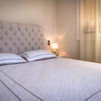 Nissi Collections Rooms, hotel in Argassi