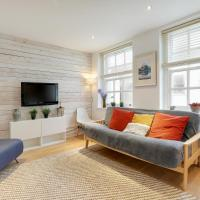 Boho Apartment In The Lanes - Super Central - sleeps 2 to 6 guests
