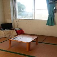 Oshima-gun - Hotel / Vacation STAY 14380