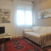 casa Raffaello, hotell i San Vendemiano