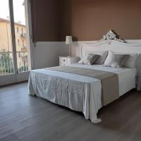 Hs4U Le Mura Luxury Suite apartment