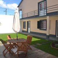 Vila Viegas, hotel em São Vicente Ferreira